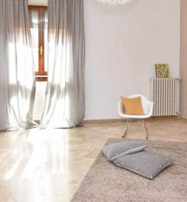 10 Tips to Reduce Allergens in Your Home