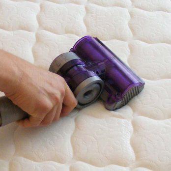 Dust Mite Treatments