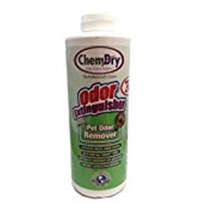 Pet Odour Extinguisher: Remove Fresh Pet Urine