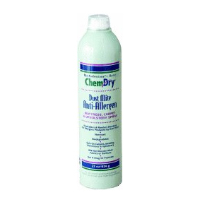 Dust Mite Anti-Allergen